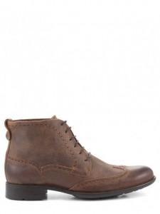 San Marina : Boots Murdoch 99,90 €