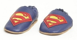 chaussons-superman[1]