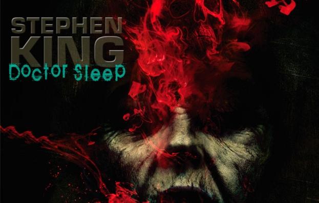 docteur sleep critique livre