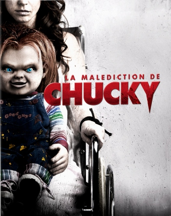 la-malediction-de-chucky film horreur