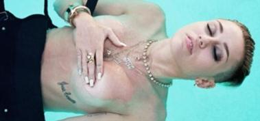 miley-cyrus-nue-rolling-stone seins
