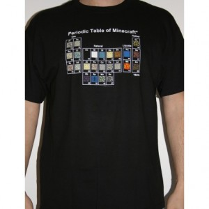 t-shirt-minecraft-