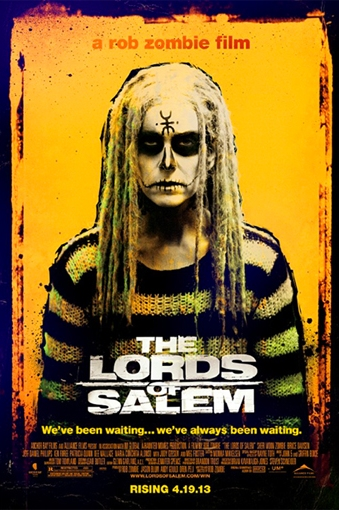 the-lords-of-salem-film horreur