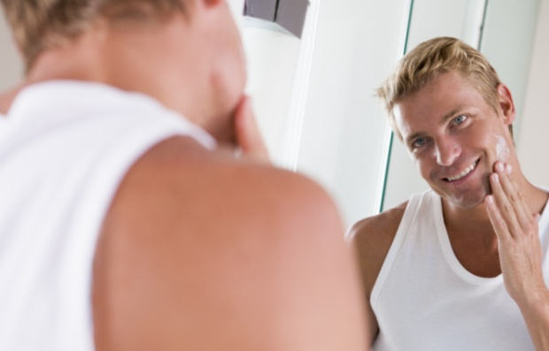 Soins-cosmetiques-beaute soin hommes
