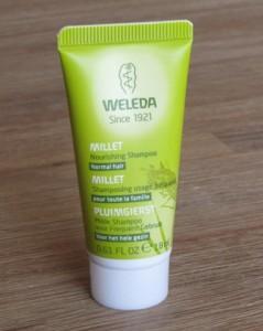 laboratoire-weleda-shampooing-usage-frequent-au-millet