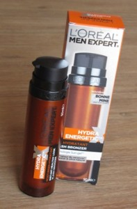 loreal-men-expert-hydra-energetic-X-flash-bronzer