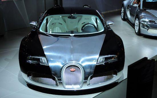 Bugatti-veyron-nocturne