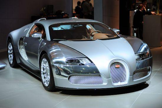 Bugatti-veyron-sang-dargent