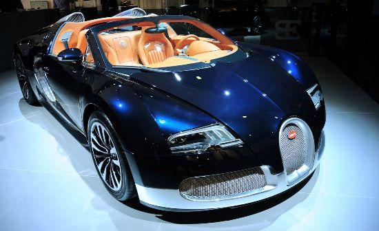 Bugatti-veyron-soleil-de-nuit