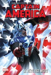 captain-america-le-reve-est-mort