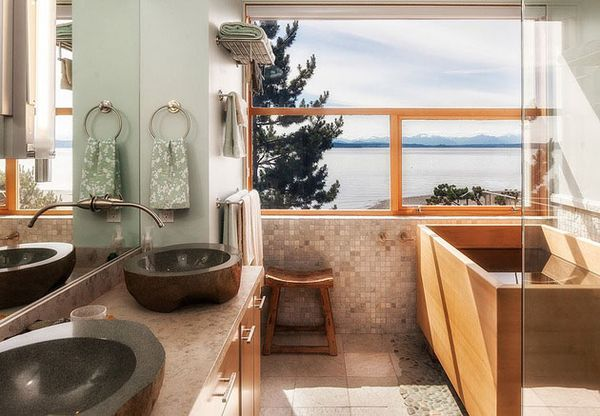 Bathrooms-with-Views-06-1-Kindesign_resultat