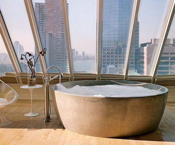 Bathrooms-with-Views-08-1-Kindesign_resultat