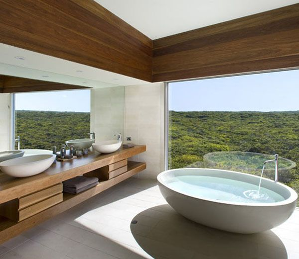 Bathrooms-with-Views-09-1-Kindesign_resultat