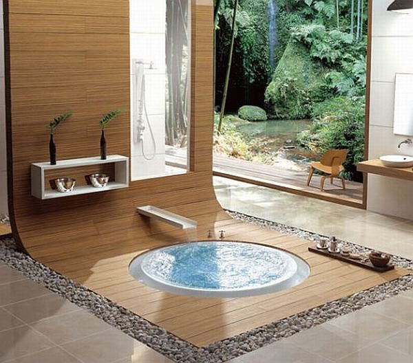 Bathrooms-with-Views-10-1-Kindesign_resultat