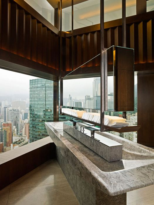 Bathrooms-with-Views-14-1-Kindesign_resultat