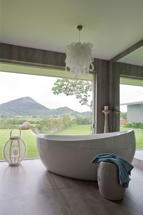 Bathrooms-with-Views-15-1-Kindesign_resultat