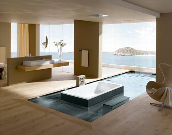 Bathrooms-with-Views-21-1-Kindesign_resultat