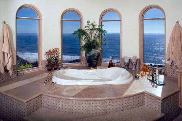 Bathrooms-with-Views-29-1-Kindesign_resultat