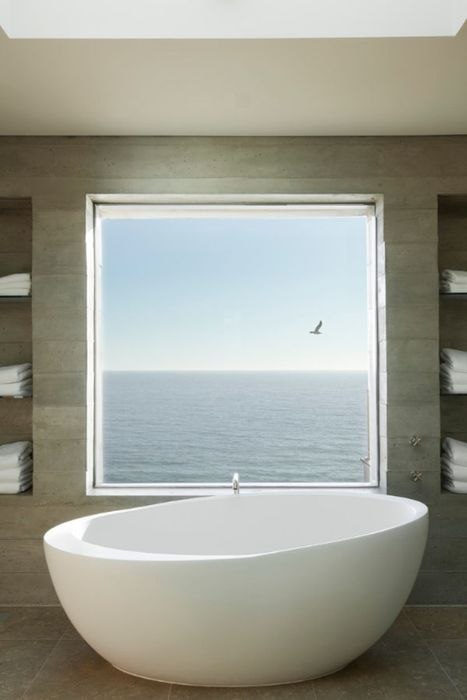 Bathrooms-with-Views-35-1-Kindesign_resultat