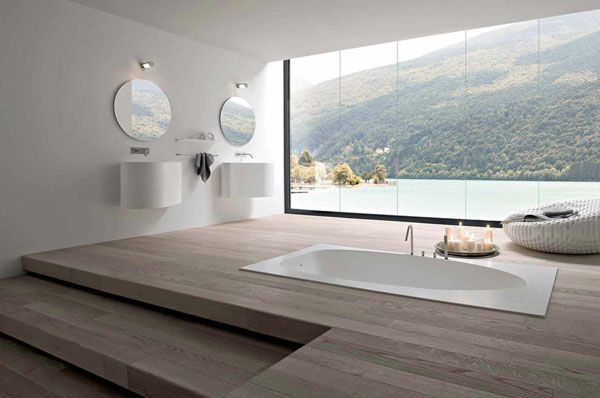 Bathrooms-with-Views-46-1-Kindesign_resultat