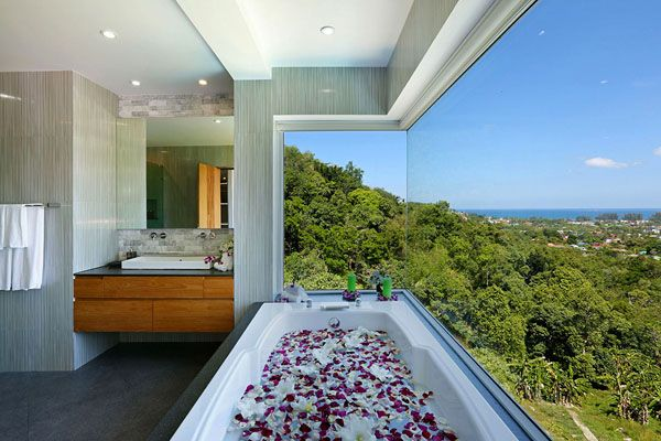 Bathrooms-with-Views-47-1-Kindesign_resultat