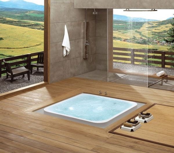 Bathrooms-with-Views-50-1-Kindesign_resultat