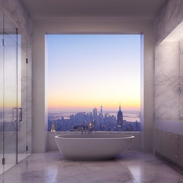 Bathrooms-with-Views-55-1-Kindesign_resultat