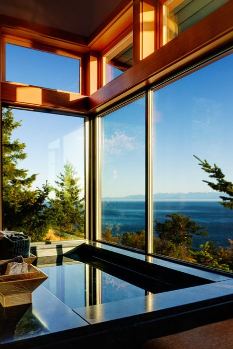Bathrooms-with-Views-57-1-Kindesign_resultat