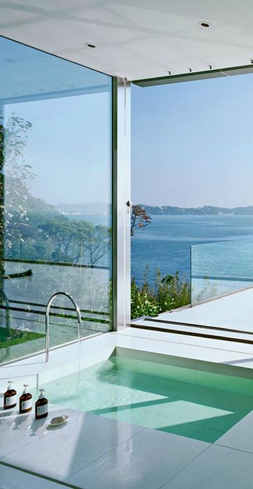 Bathrooms-with-Views-60-1-Kindesign_resultat