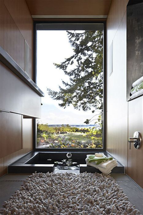bathroom_with_a_view_Ellis_Residence_by_Coates_Design_resultat