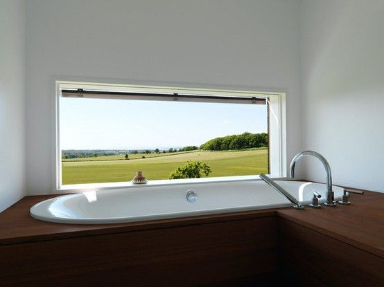 bathroom_with_garden_view_resultat