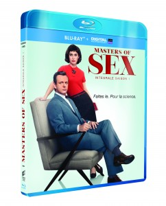 blu ray masters of sex
