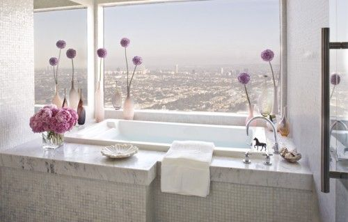 breathtaking_bathroom_with_a_view_resultat