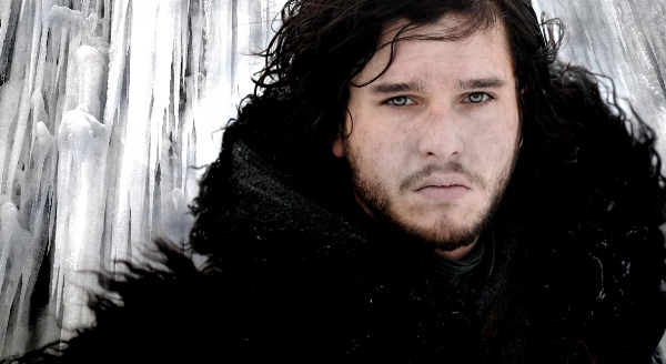 jon_snow_game of thrones