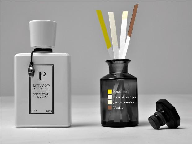 parfum pirate 1