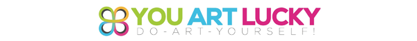 youartlucky-logo-baseline