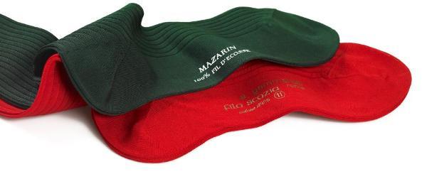 concours mes chaussettes rouges 2