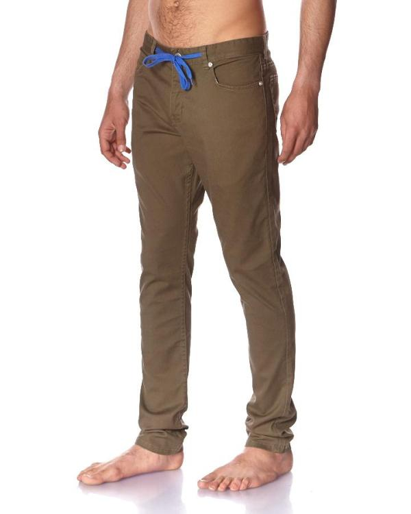 pantalon element