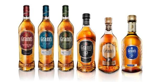 Grant's_Whisky