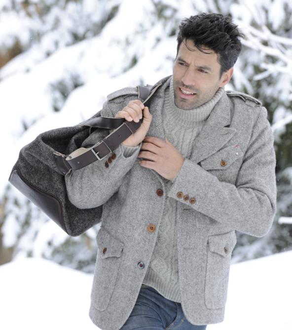 arpin vêtements de montagne-1