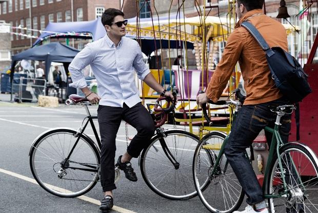 bicy bicyclette vintage rétro