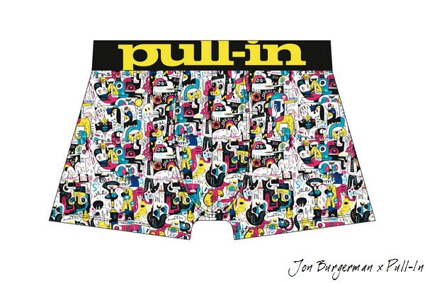 jon-burgerman-x-pull-in
