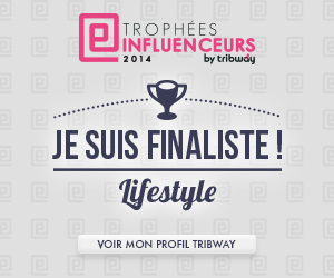 widget_finaliste-lifestyle-h