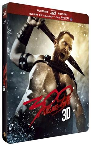 300-la-naissance-dun-empire-en-dvd-blu-ray-bd-3d