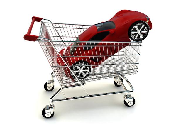 acheter-nouvelle-voiture-internet