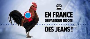 french appeal made in france