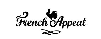 french appeal