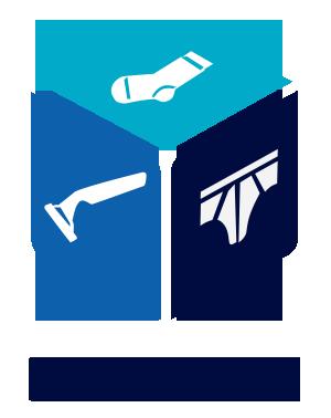 men's kit 1