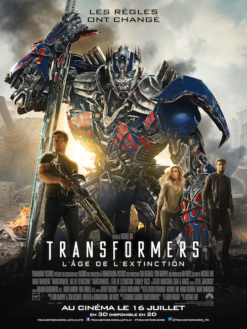 TRANSFORMERS-LAGE-DE-LEXTINCTION-affiche-officielle