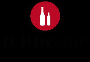 wiine-me-logo-300x209